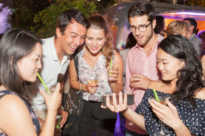 019_Summer Party Eventoplus-70_019