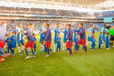 028_Liga_BBVA_Espanyol-Barça_271_028