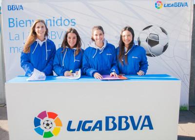 061_Liga_BBVA_Espanyol-Barça_001_060