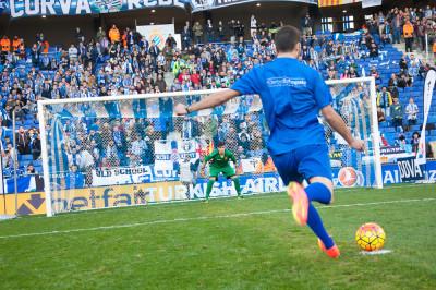 025_Liga_BBVA_Espanyol-Barça_369_025