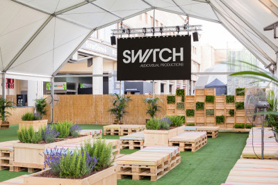 033_SWITCH-SONAR2016-1_033