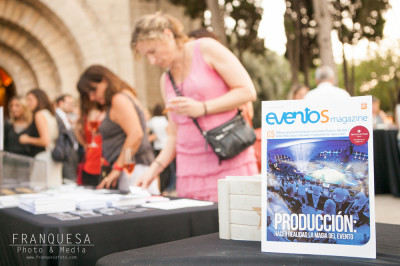 059_Summer Party Eventoplus-19_063
