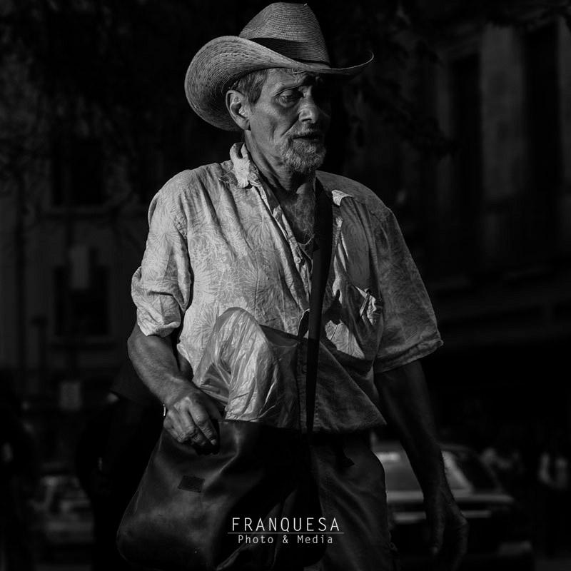 México soul
