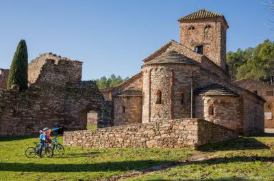 Castellnou Franquesafoto
